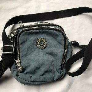 Kipling Cross-body